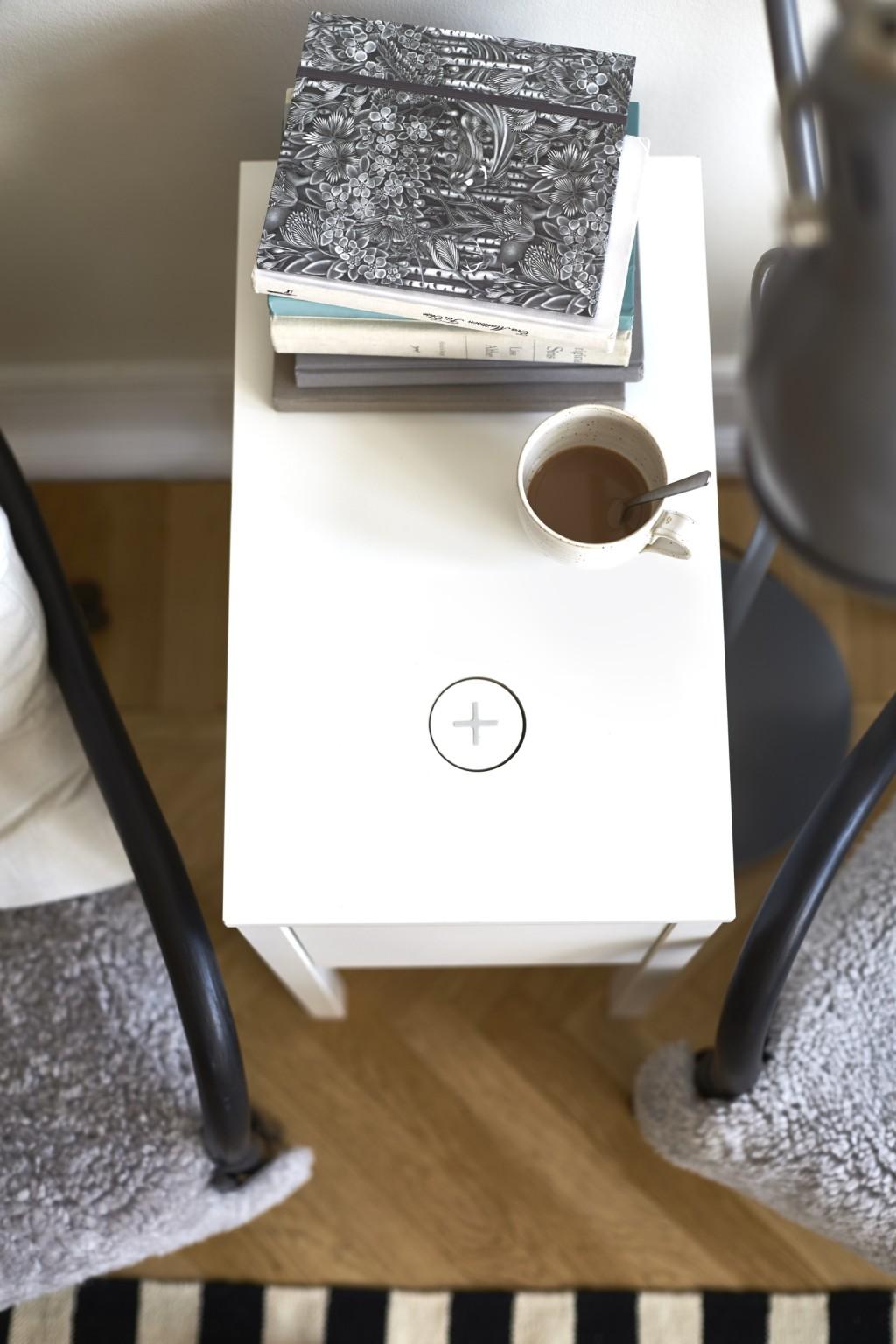 IKEA wireless