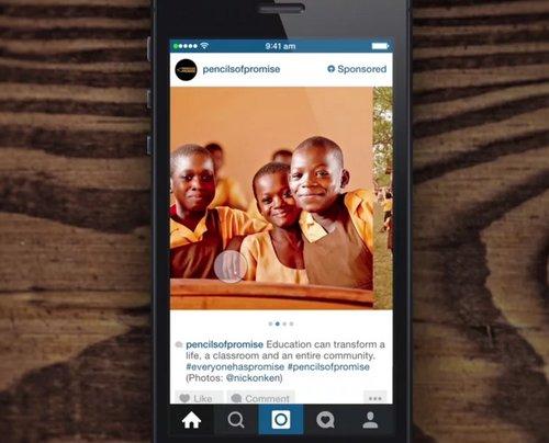 rsz_instagram_ads