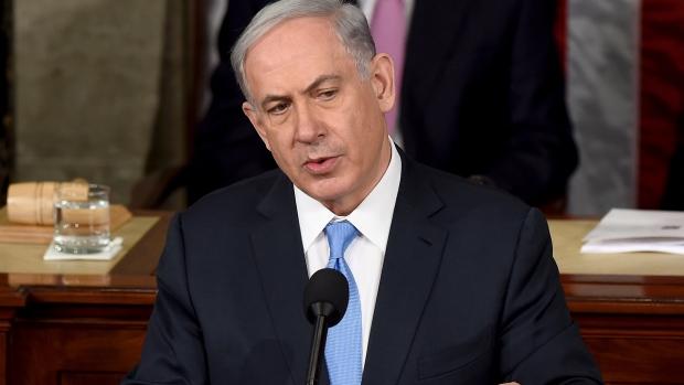 us-israel-netanyahu