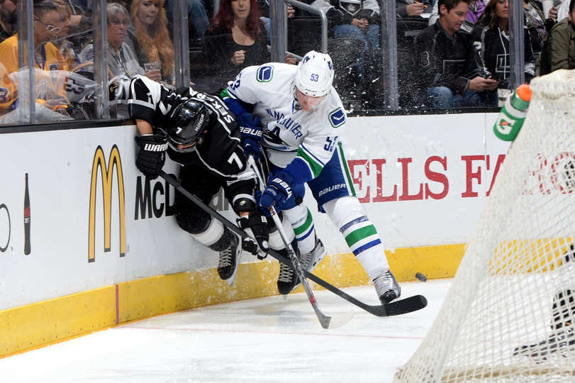 Image: canucks.nhl.com