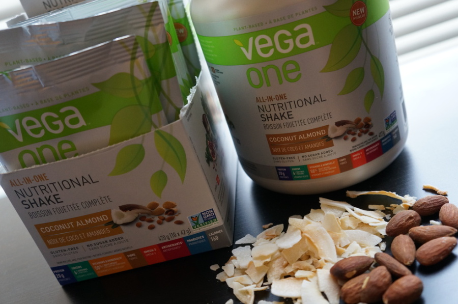 4_coconut_flavor_vega_one_opt_1