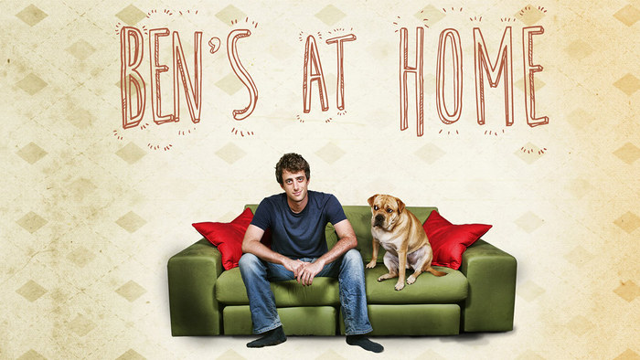 Bens_At_Home