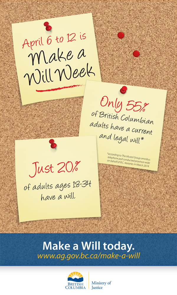Make-A-Will-Week_2015_600x1000