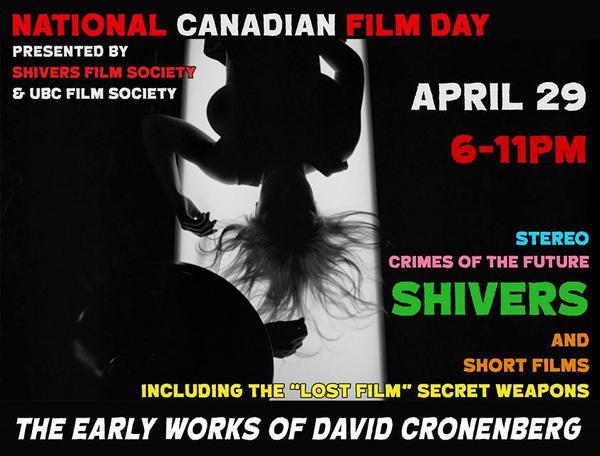 NCFD_Poster_Shivers