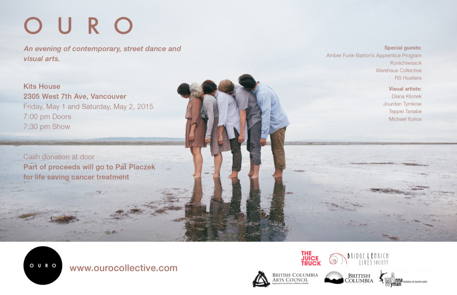 OURO Collective