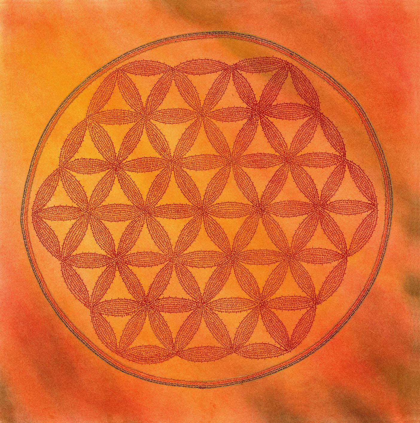 Sacred-Geometry-Mandala
