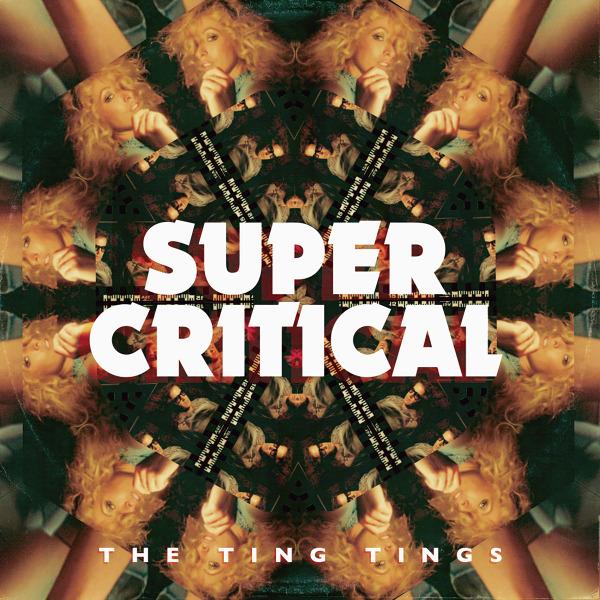 Supercritical_1500x1500