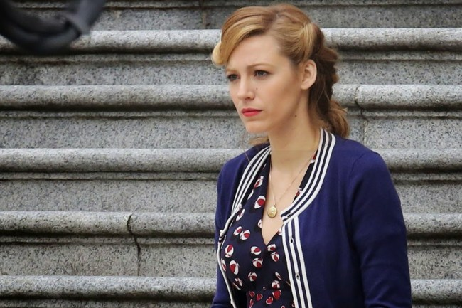 The-Age-of-Adaline-2015-5