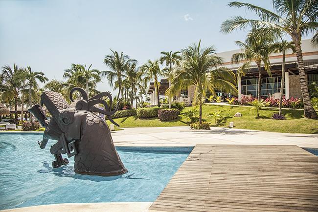 Image courtesy of Vida Vacations