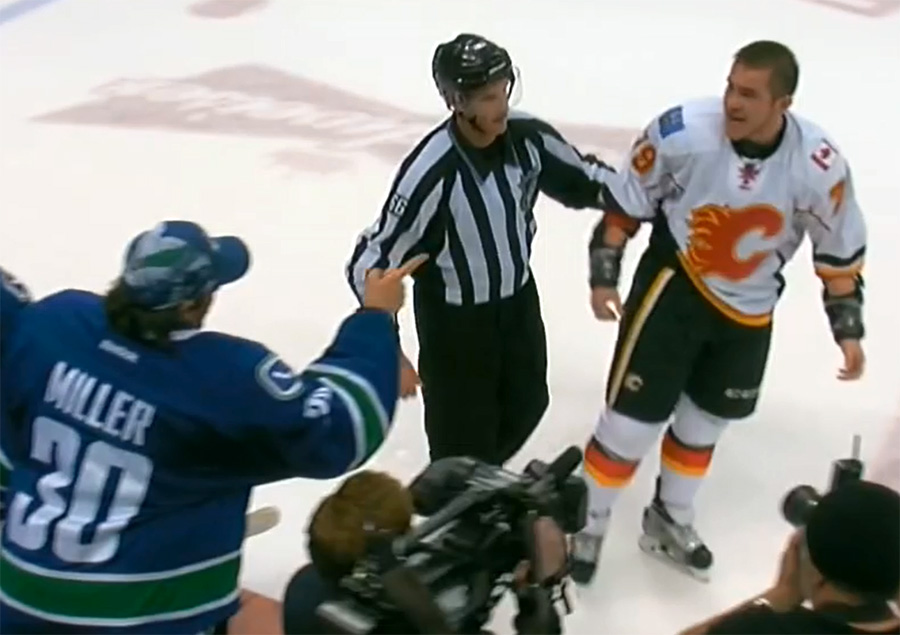 cgygame2fight3