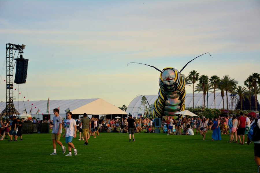 coachella_art