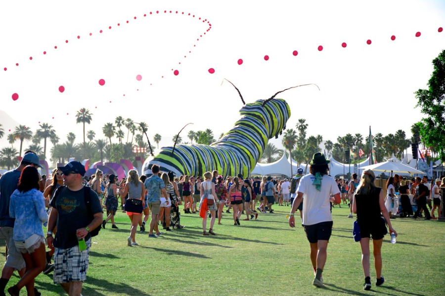 coachella_art_2