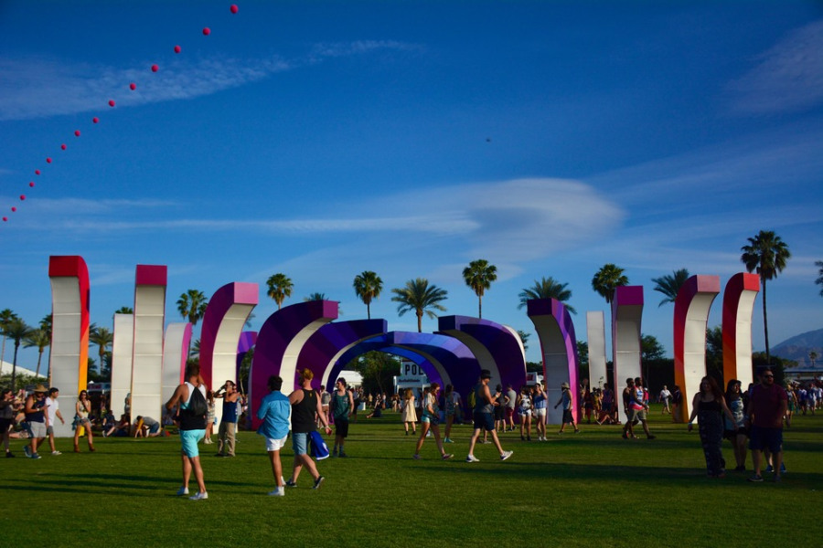coachella_art_3