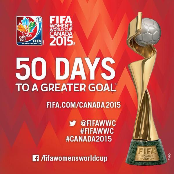 fifa 50 days to go