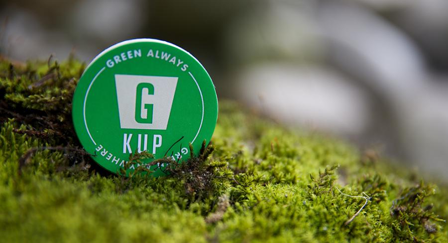 Image: G-Kup
