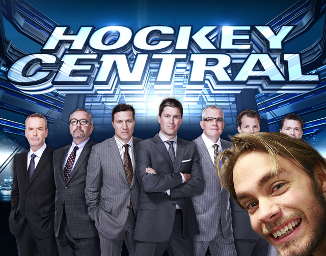 hockeycentral_updated_pic_final_new