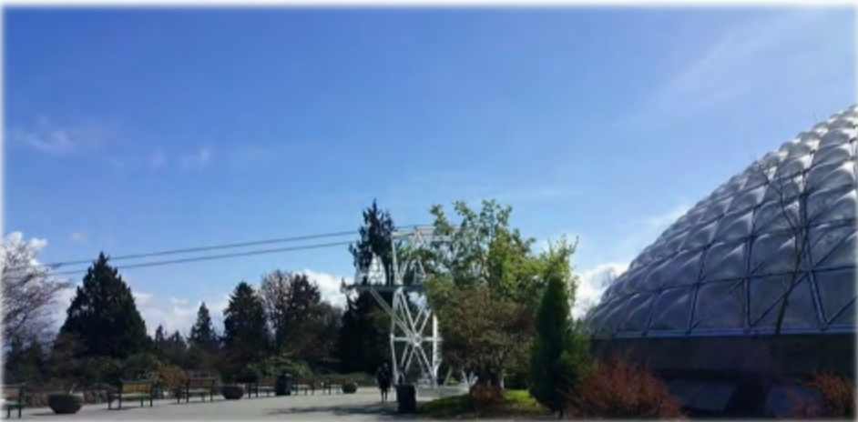 Image: Vancouver Park Board
