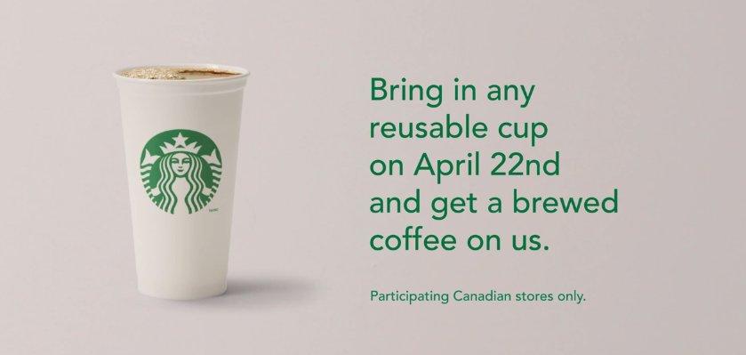Image: Starbucks Canada / YouTube Screencap