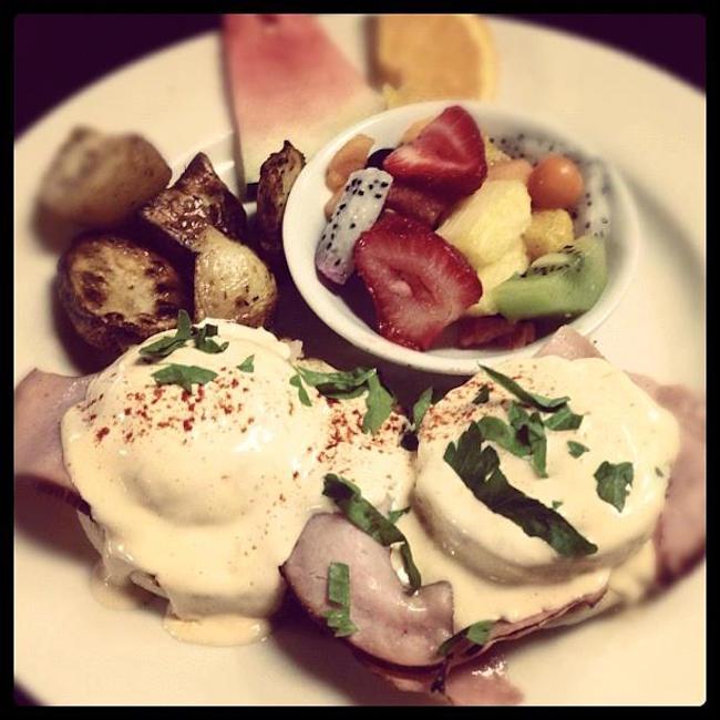 Scoozis Mediterranean Restaurant & Cassandra's Wine Room and Tapas Bar/Facebook