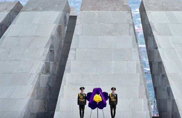 Image: Kirill Kudryavtsev—AFP/Getty