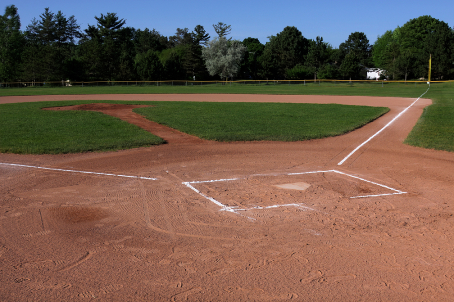 Image: Slow-pitch / Shutterstock