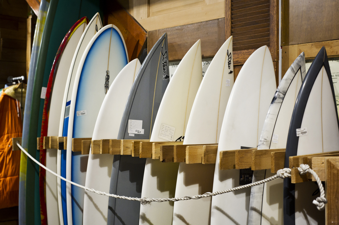 sitka-vancouver-surfboards