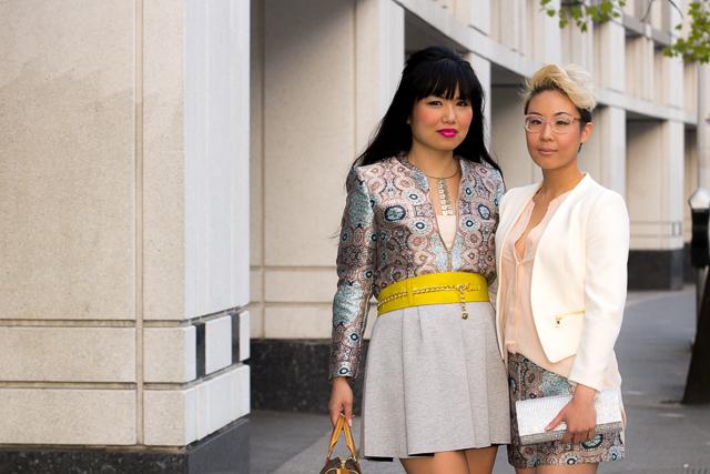 streetscoutme street style x eco fashion week-1-10