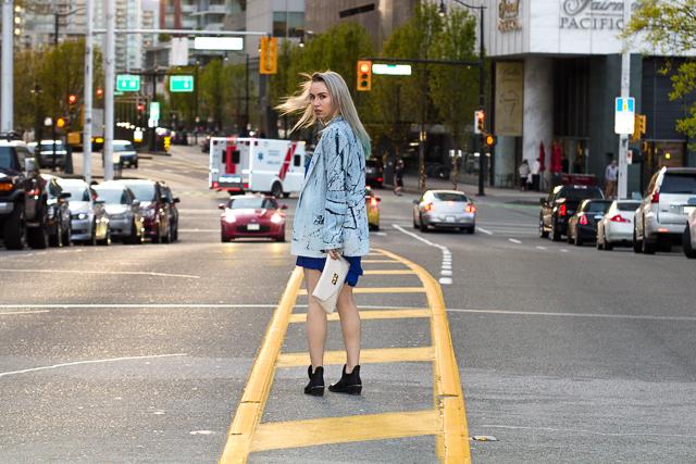 streetscoutme street style x eco fashion week-1-11