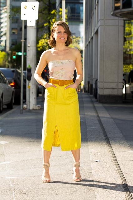 streetscoutme street style x eco fashion week-1-17