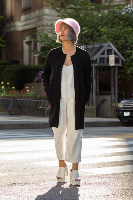 streetscoutme street style x eco fashion week-1-18