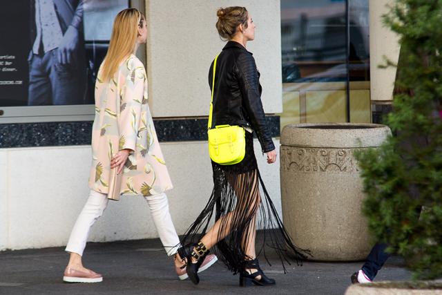 streetscoutme street style x eco fashion week-1-2