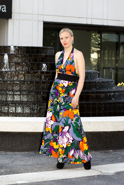 streetscoutme street style x eco fashion week-1-20