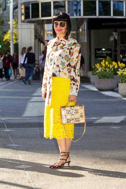 streetscoutme street style x eco fashion week-1-21