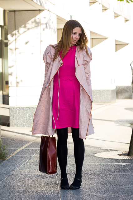 streetscoutme street style x eco fashion week-1-23