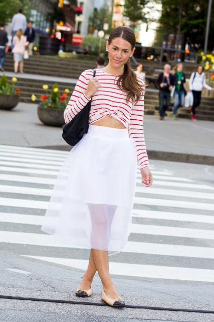 streetscoutme street style x eco fashion week-1-24