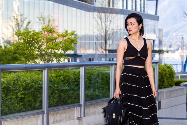 streetscoutme street style x eco fashion week-1-25