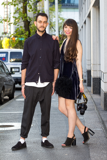 streetscoutme street style x eco fashion week-1-26