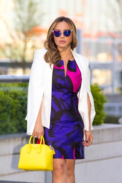streetscoutme street style x eco fashion week-1-27