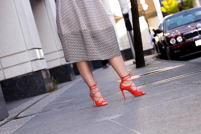 streetscoutme street style x eco fashion week-1-29