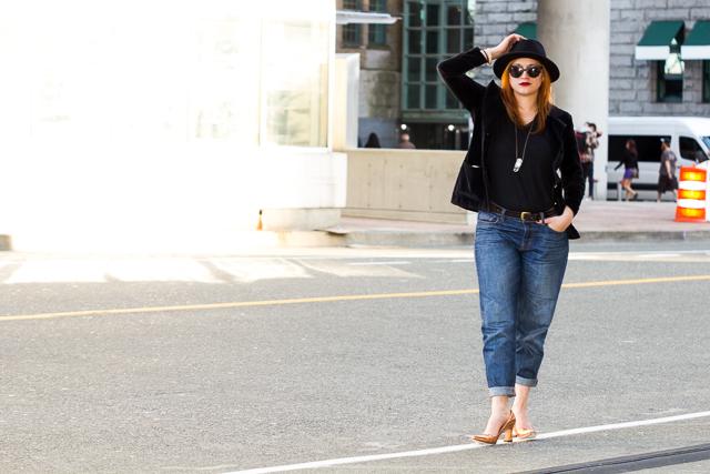streetscoutme street style x eco fashion week-1-30