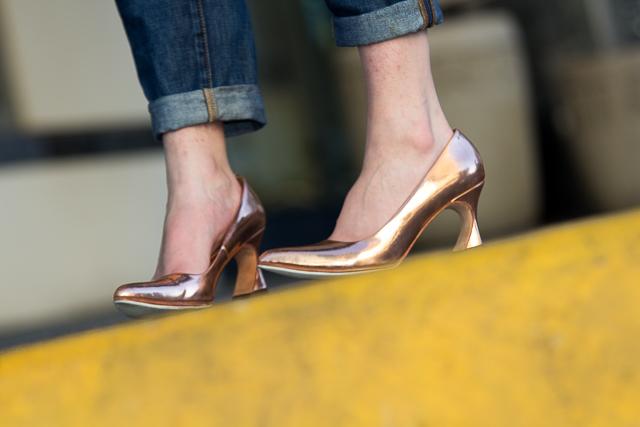 streetscoutme street style x eco fashion week-1-31