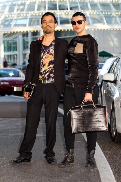 streetscoutme street style x eco fashion week-1-32