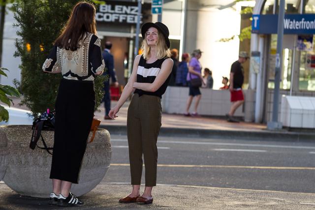 streetscoutme street style x eco fashion week-1-34