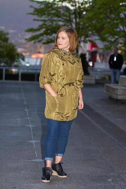 streetscoutme street style x eco fashion week-1-35