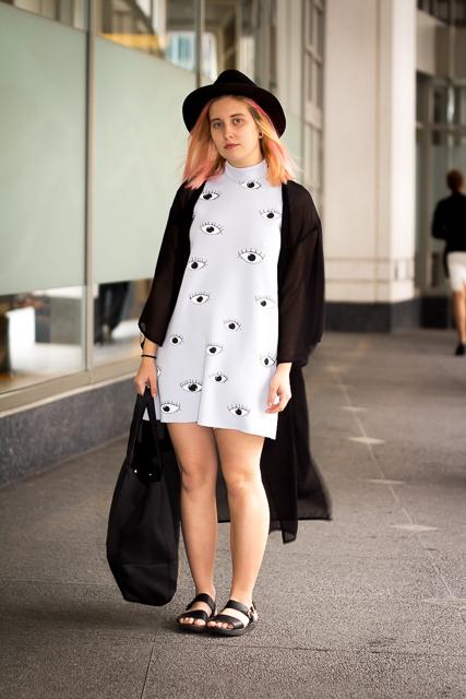 streetscoutme street style x eco fashion week-1-36
