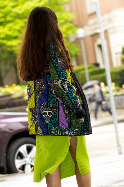 streetscoutme street style x eco fashion week-1-37