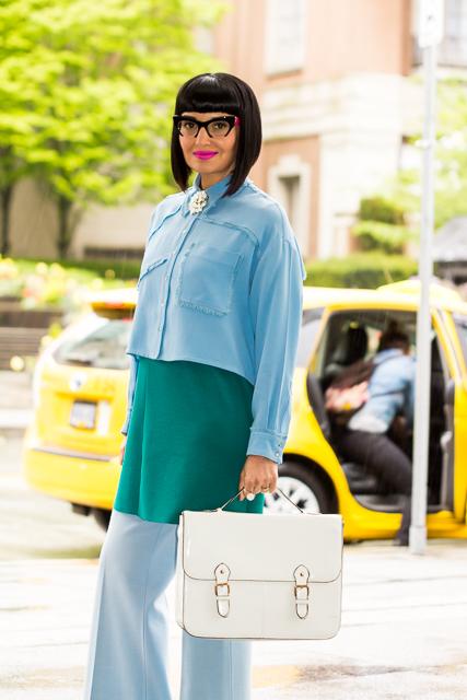 streetscoutme street style x eco fashion week-1-38