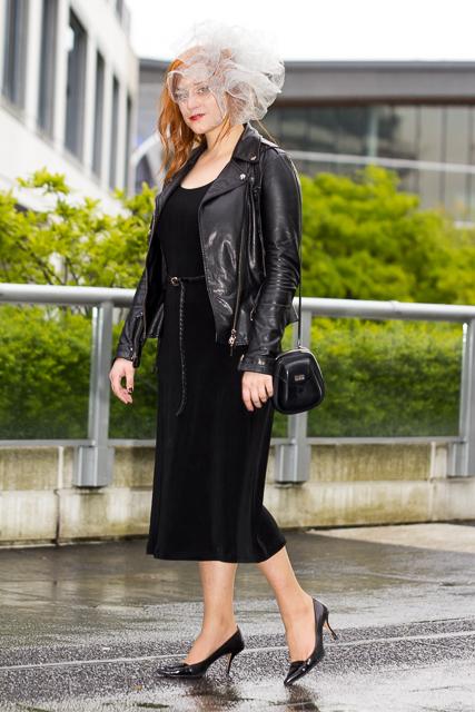 streetscoutme street style x eco fashion week-1-39