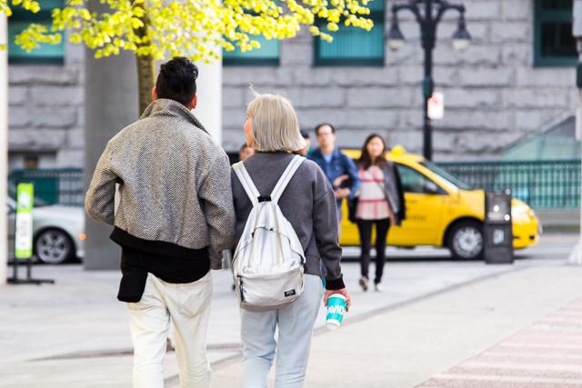 streetscoutme street style x eco fashion week-1-4