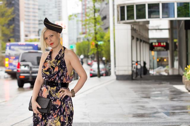 streetscoutme street style x eco fashion week-1-42